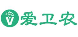 广东协宏贝博官网科技有限公司